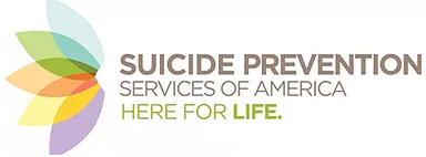 Suicide Prevention Services of America