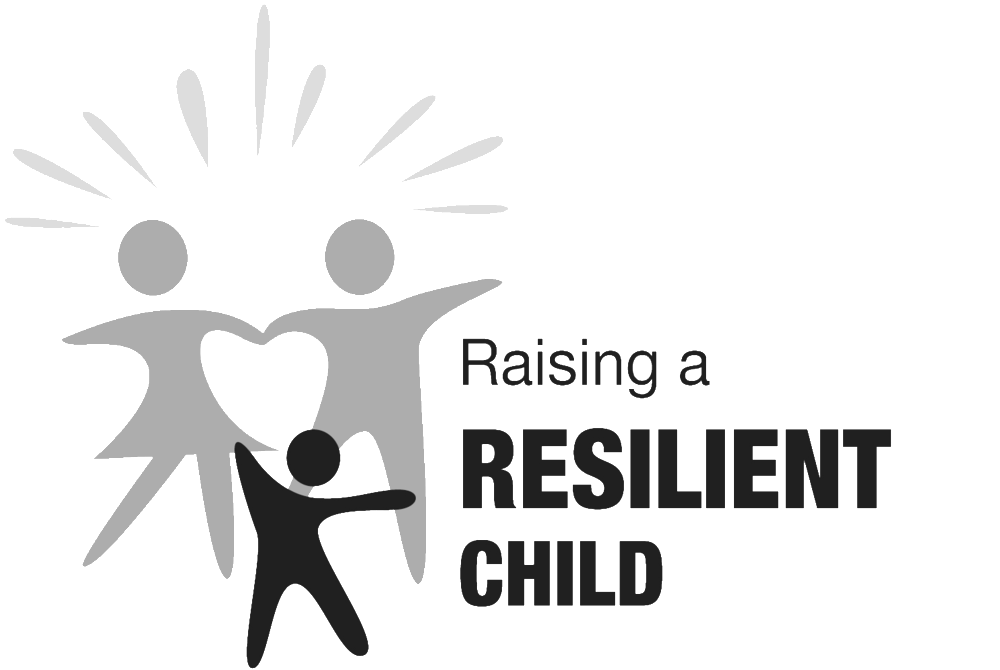 Raising a Resilient Child: Anderson's Bookshop in Downers Grove