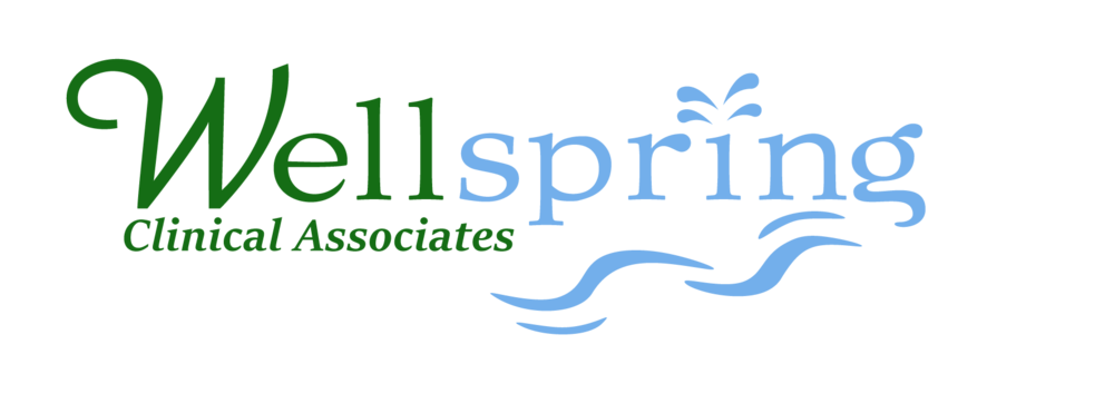 Wellspring Clinical Associates