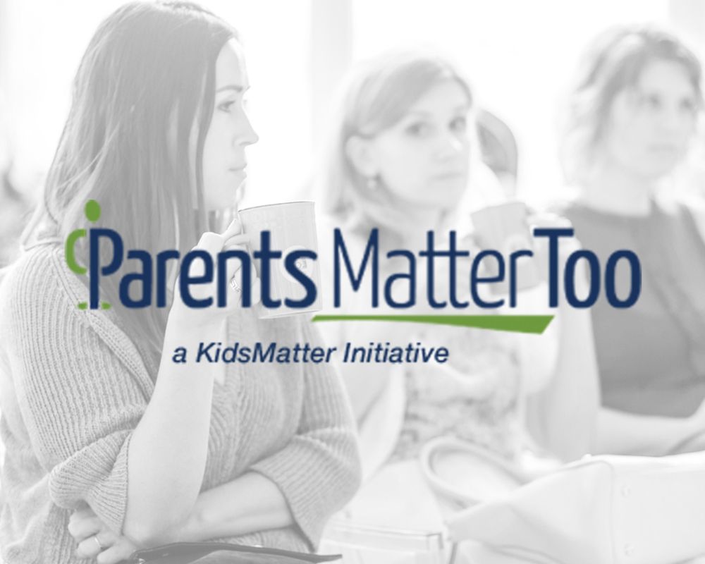 Want to Talk With Other Parents? - Join a Conversation CircleConversation Circles are supportive groups of Naperville-area parents and a trained facilitator. Each circle meets once a week to discuss strategies and solutions to top parenting problems in a respectful, confidential, and non-judgmental environment.