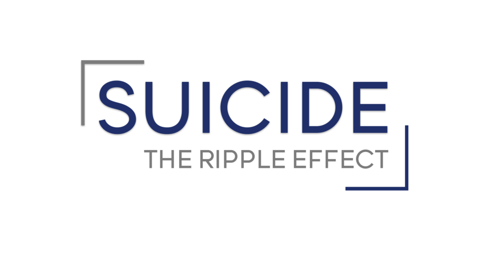 Five Steps to save a life - Learn five simple clinically proven steps in less than 5 minutes that can help you prevent suicide. Dr. John Draper, Director of The National Suicide Prevention Lifeline, breaks it down to Kevin Hines