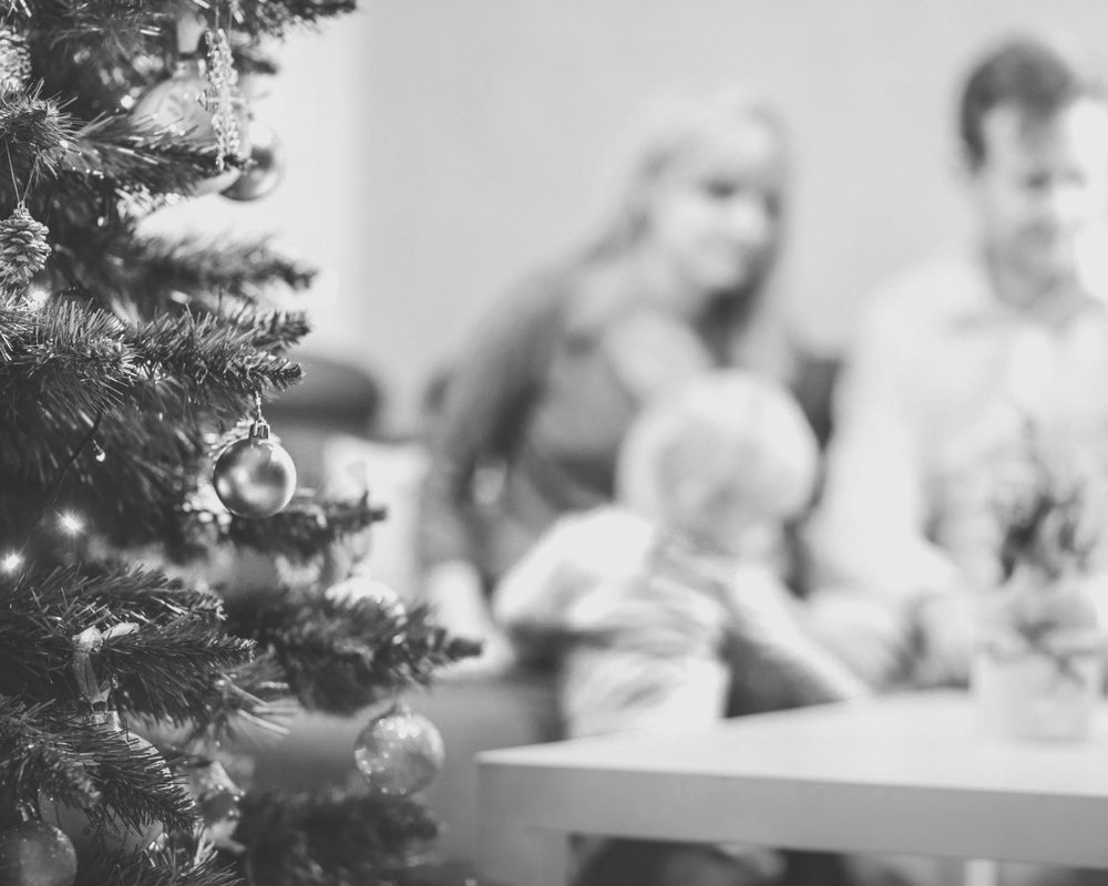 WATCH FOR SUICIDE WARNINGS DURING HOLIDAYS - Suicide affects everyone: teens, adults, elderly, and our veterans. There is no single cause for suicide, but the risk of suicide often rises during holidays.dailyworld.com