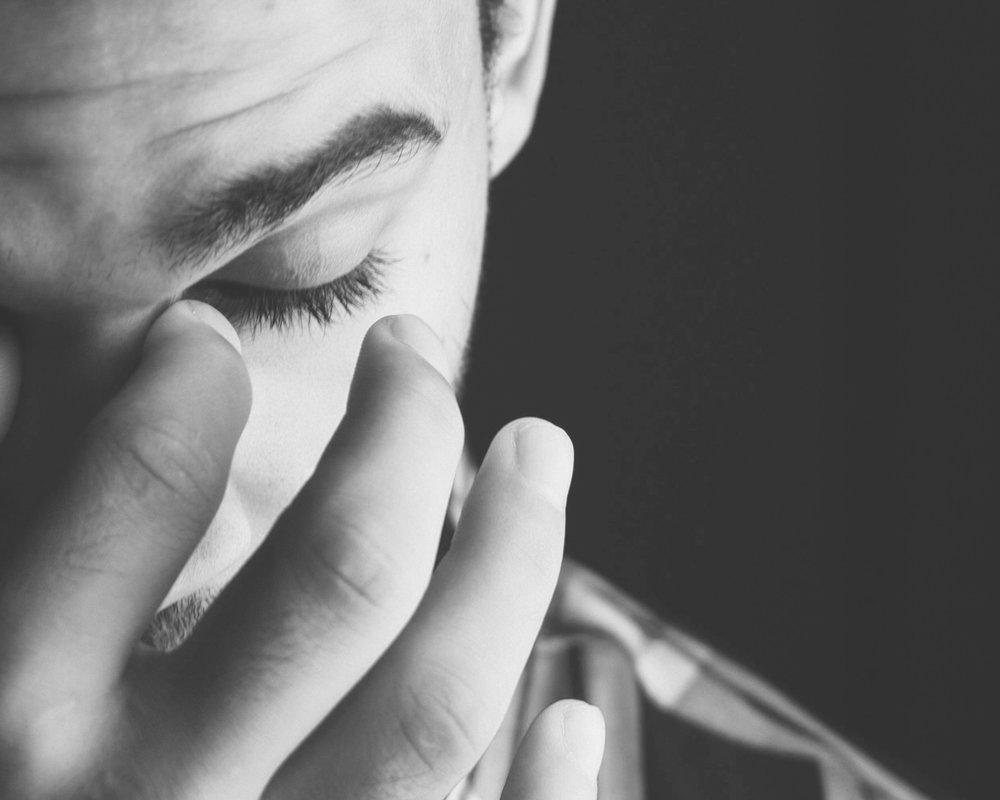 PSYCHOLOGICAL CRISIS TYPES AND CAUSES - In mental health terms, a crisis refers not necessarily to a traumatic situation or event, but to a person's reaction to an event.verywellmind.com