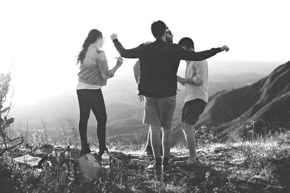 How Adults Can Support Healthy Friendships - As friendships become increasingly influential during adolescence, young people's relationships with their parents and other caring adults remain important.hhs.gov
