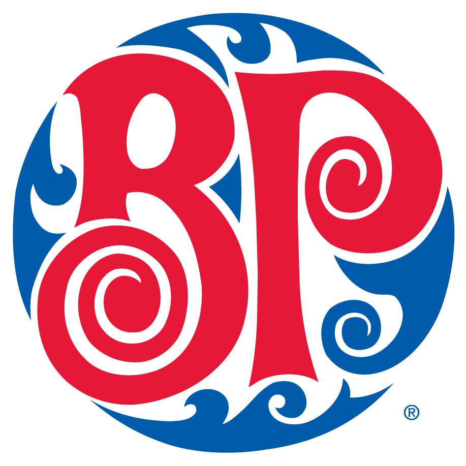 1/ Boston Pizza,15 Westside Drive - - Wednesday Nights, Lounge Dine-In Only - 1/2 price wings (reg. $12.99/lb).