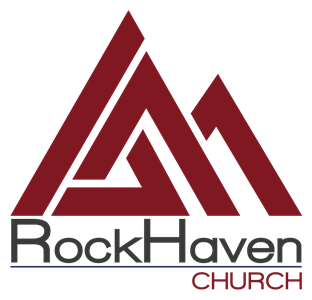 Hosted by RockHaven Church - When: Sunday, April 21stWhere: Green Park in HeartlandTime: 1pm to 2pmMORE INFO HERE >>>