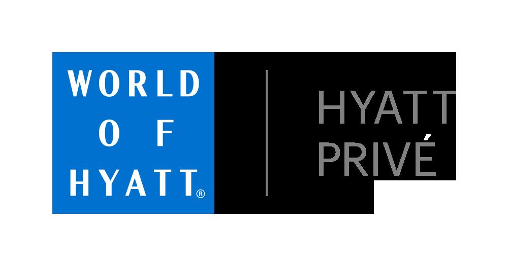 HyattPrive_L002c-hrz-R-rev-RGB.png