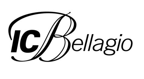 IC Bellagio.jpg