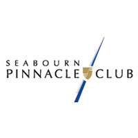 logo-pinnacle.jpg