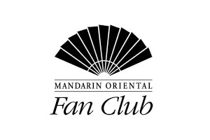 Mandarin Oriental Fan Club.jpg