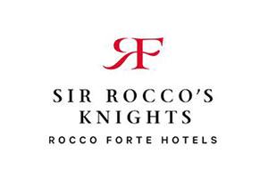 Rocco Forte Sir Roccos Knights.jpg