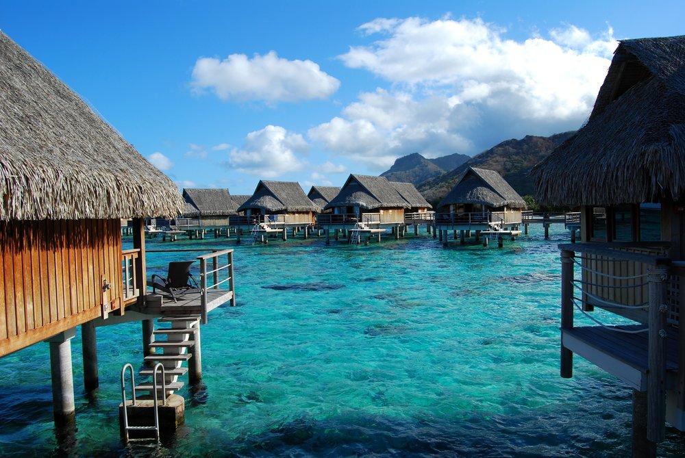 french-polynesia_36386430.jpeg