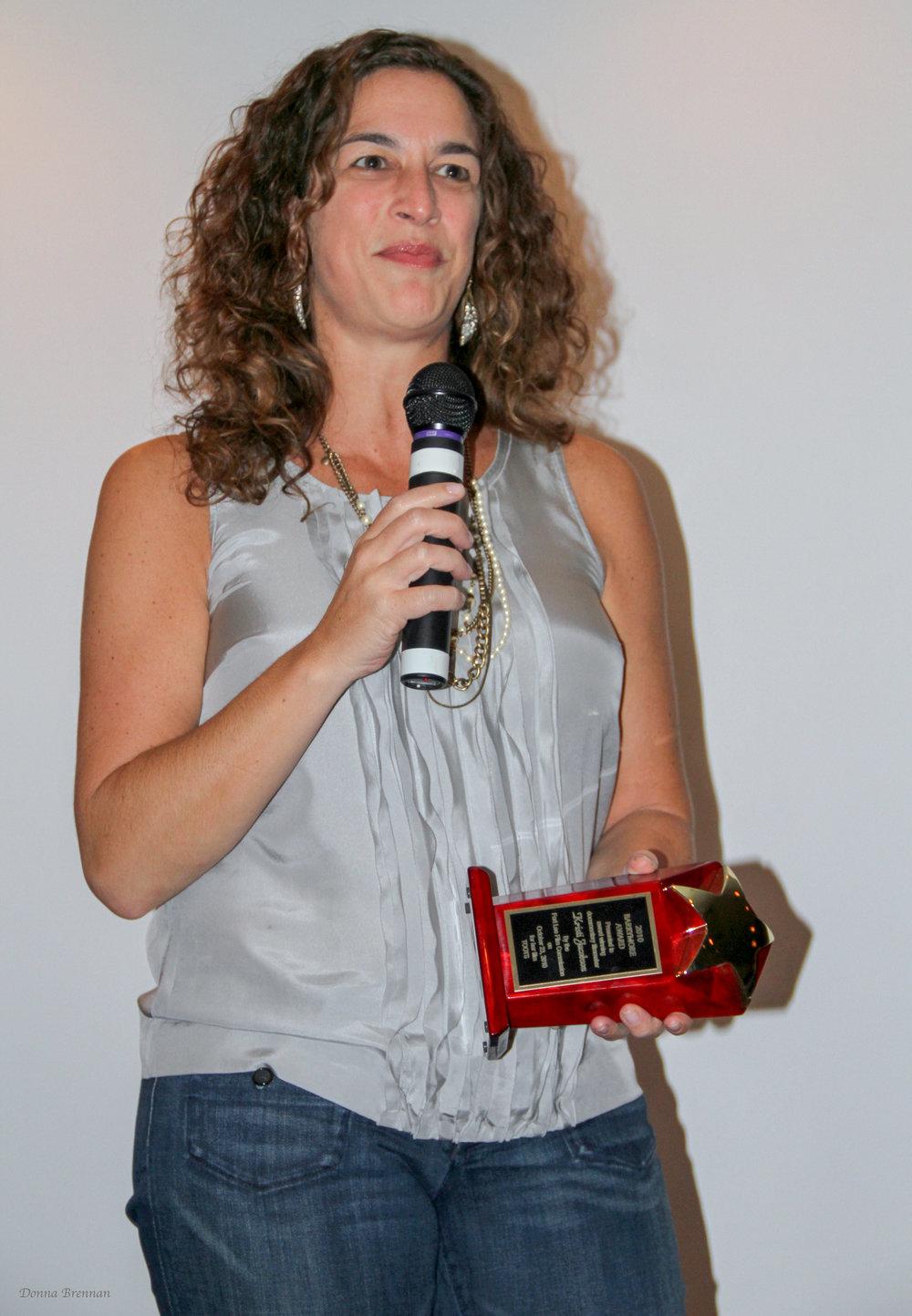 Jacobson 2010 (2).jpg