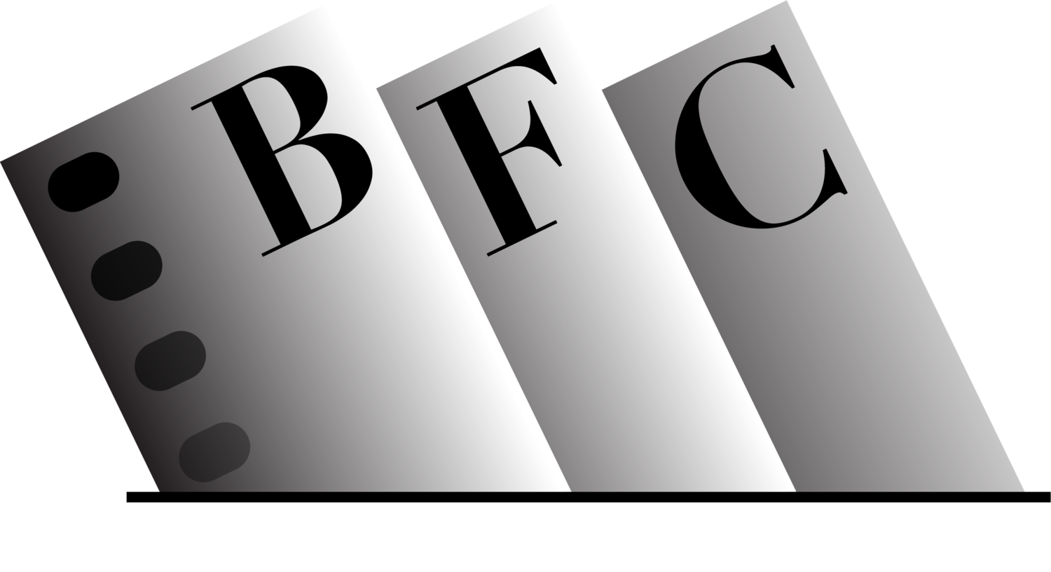 Barrymore Film Center