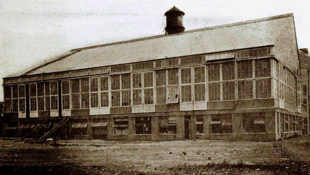 Selznick_Studio%2C_Fort_Lee%2C_NJ_1920.jpg