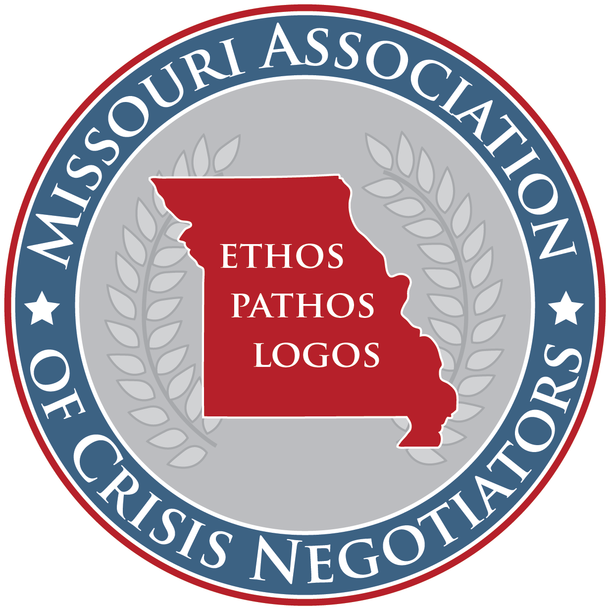 Missouri Association of Crisis Negotiatiors