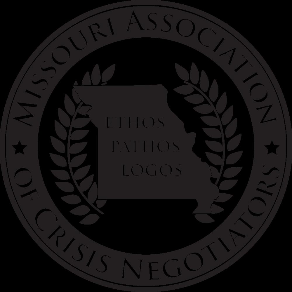 macn logo black.png