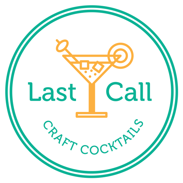 Last Call Craft Cocktails