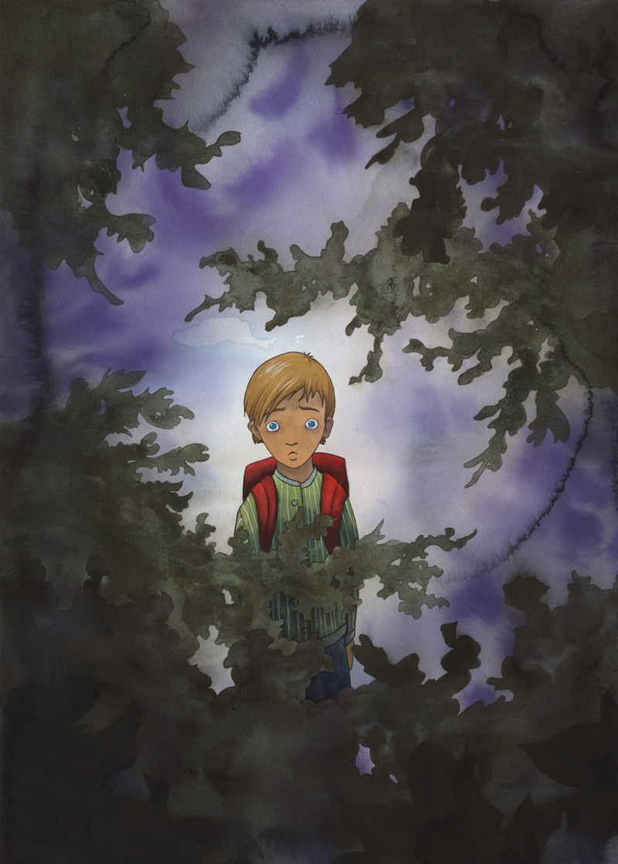 zach_in_Trees.jpg