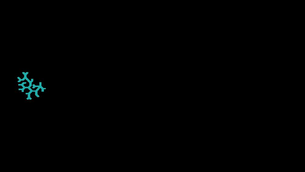 logo&typeface$.png