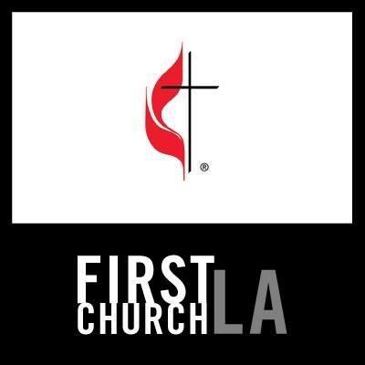 First Church Logo.jpg