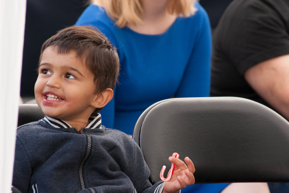 Child smiling at church.jpg