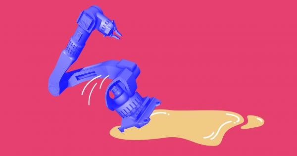 robot-slip-1-600x315.png