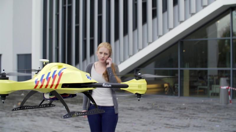 drone fibr.png