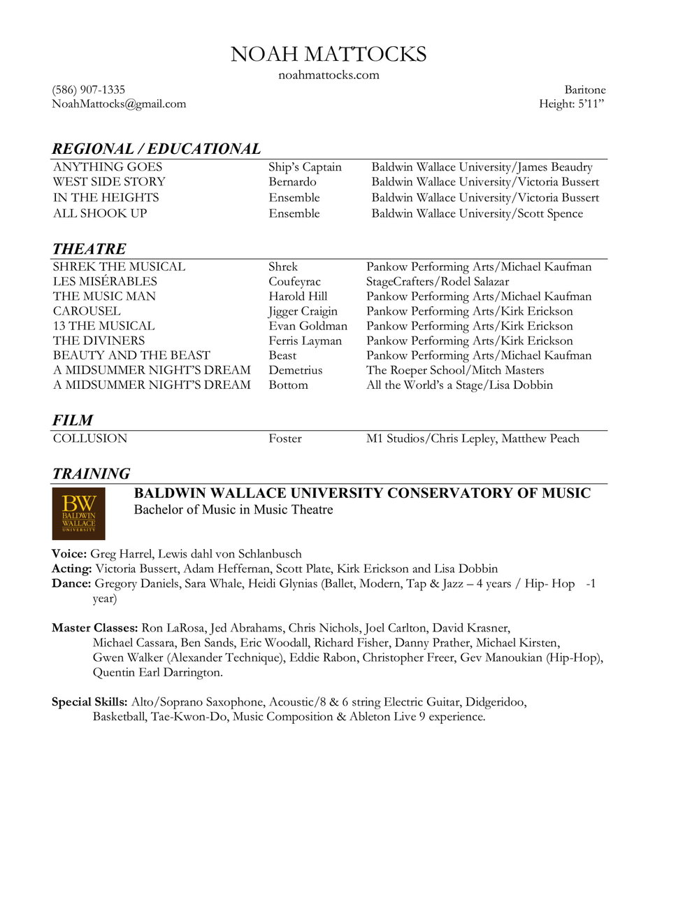 Noah Mattocks new Print Resume-1.jpg