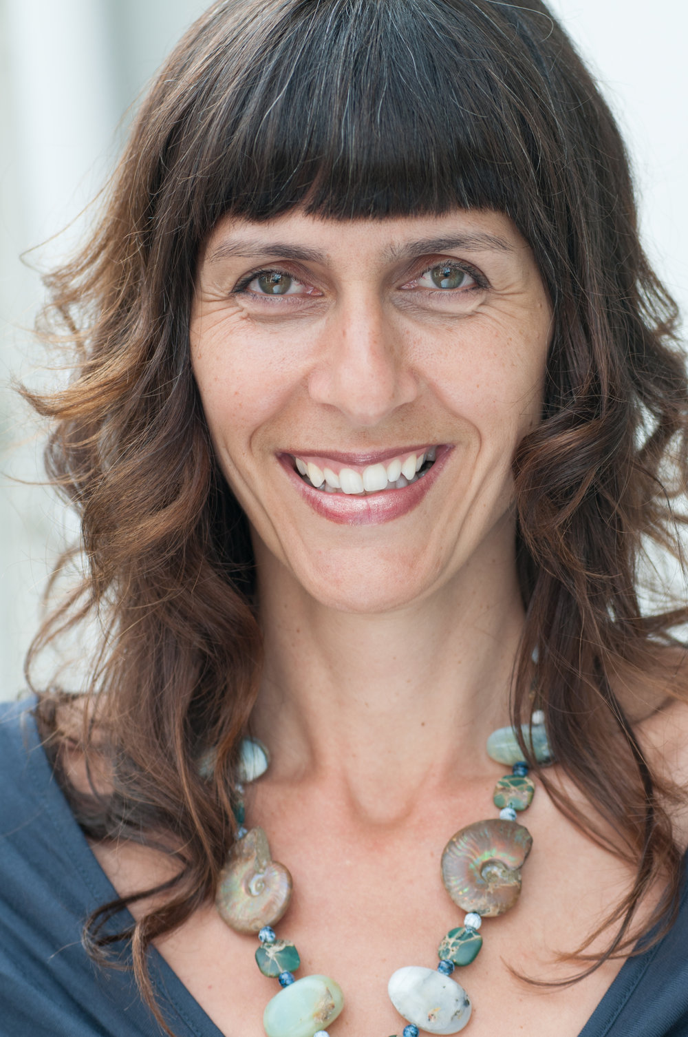 Anthea Barbary is a practitioner in Acupuncture,Hypnotherapy and Reiki therapy at The Open Door clinic..