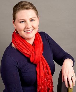 Rachel Profile Picture.JPG