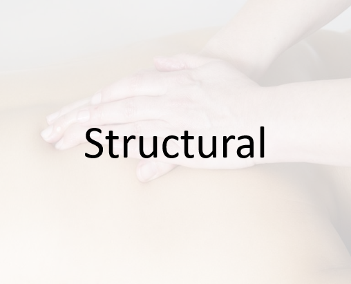 Structural.png