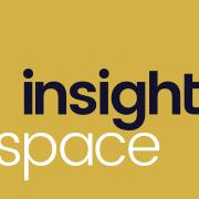 FAQ — Insight Space