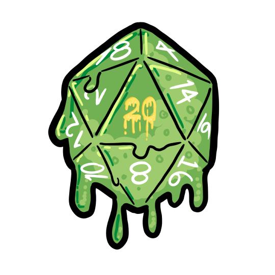 gelatinousicosahedron_web.jpg