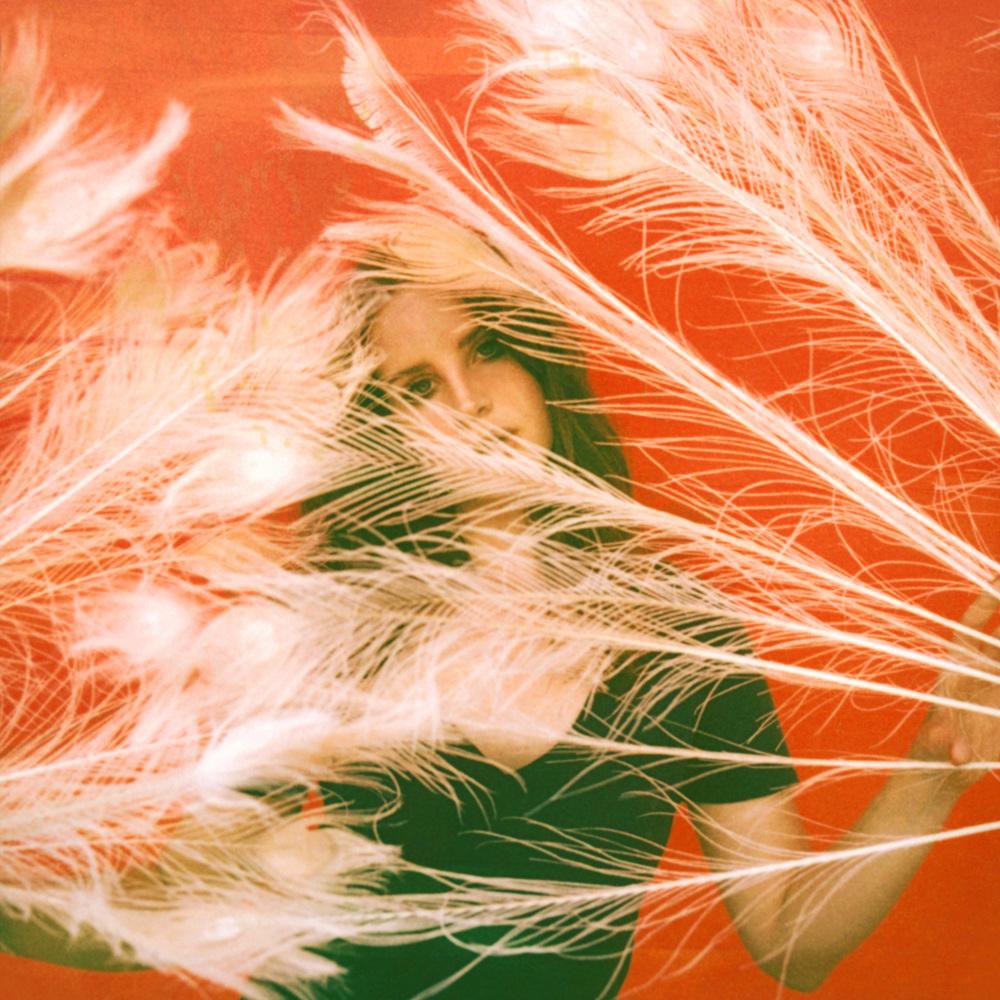 19---Lana-Del-Rey---Neil-Krug_1000.jpg