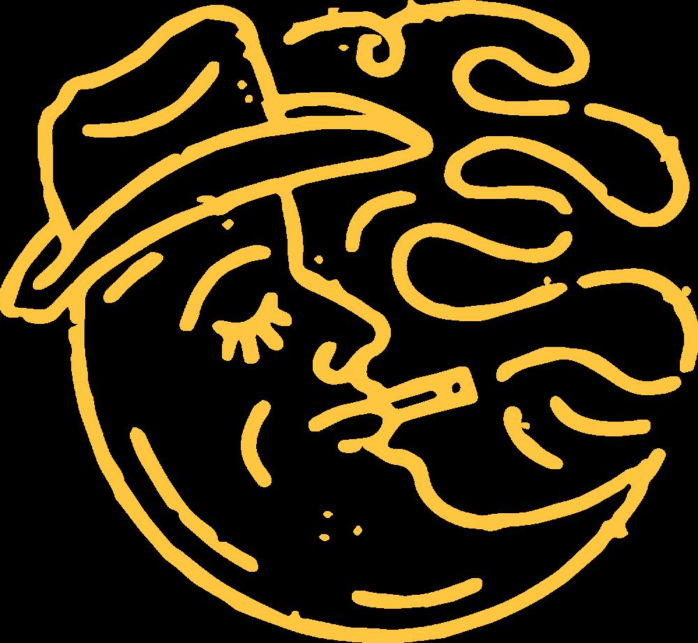 sthlm-americana_symbol-moonman_yellow_rgb.png