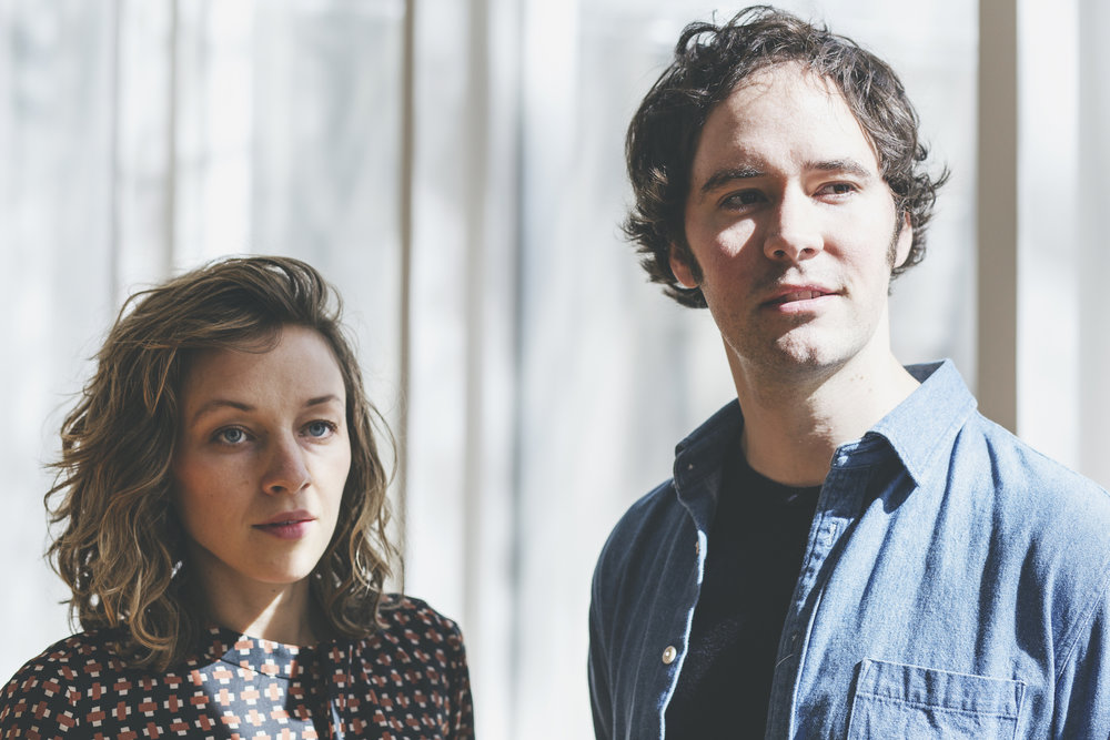 mandolin-orange.hemsida.jpg