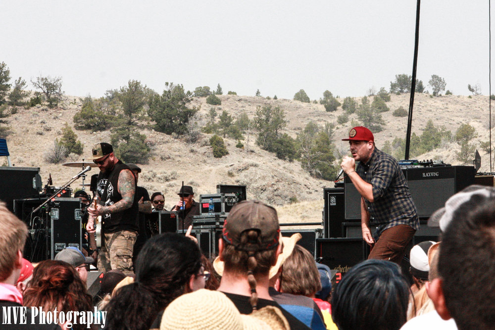 Alien Ant Farm (5 of 5).jpg