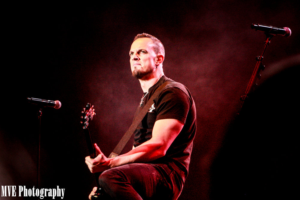 Alter Bridge (2 of 6).jpg
