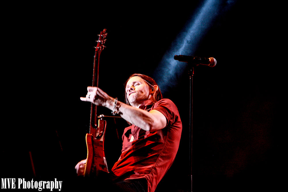 Alter Bridge (3 of 6).jpg