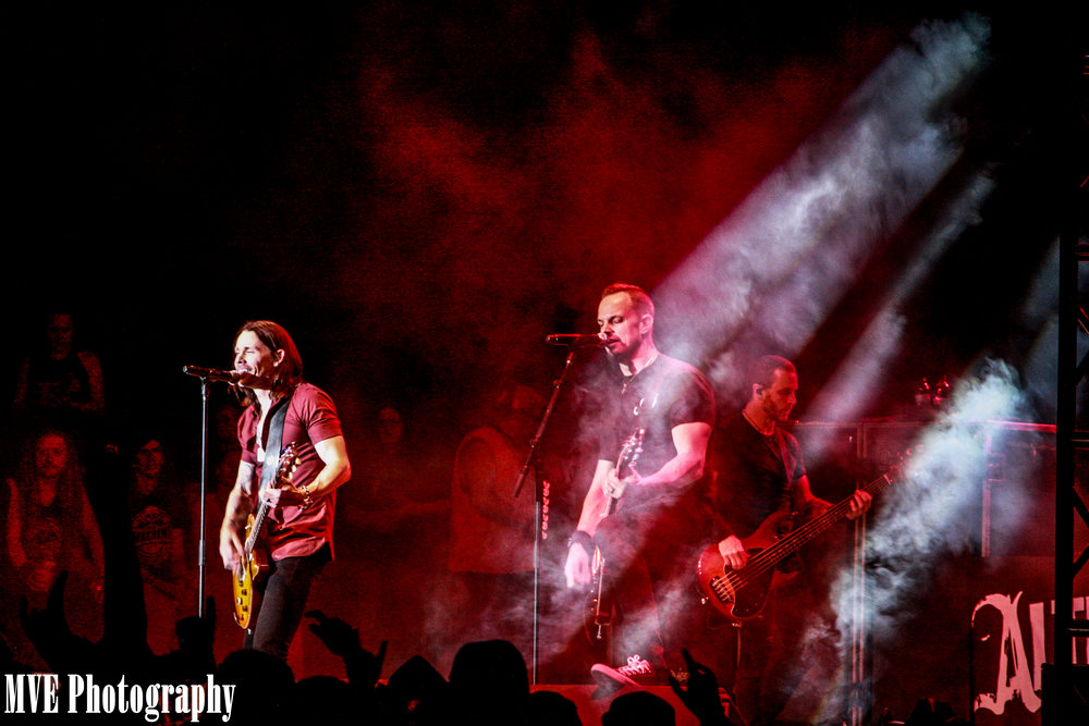 Alter Bridge (5 of 6).jpg