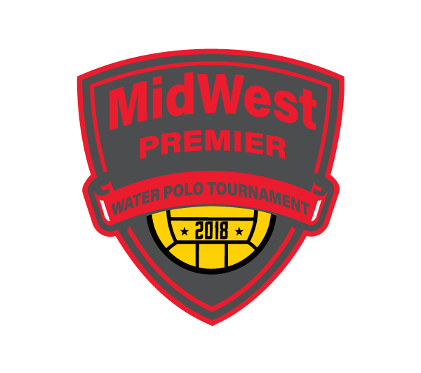 MidWest Premier Water Polo Tournament