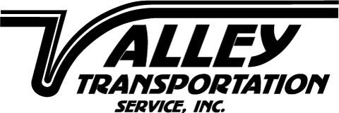 Valley_logo_8-13 (2).jpg