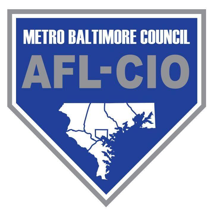 AFL-CIO Image.jpg