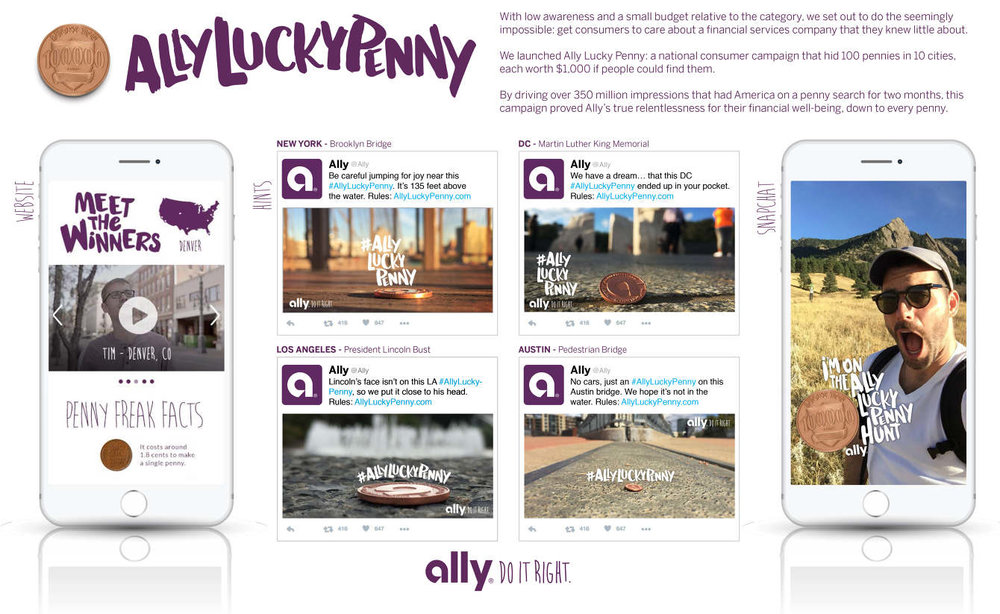 0126_LuckyPenny_Awards_Layout2_1340_c.jpg