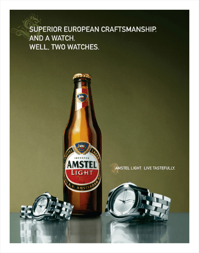 amstel-01.png