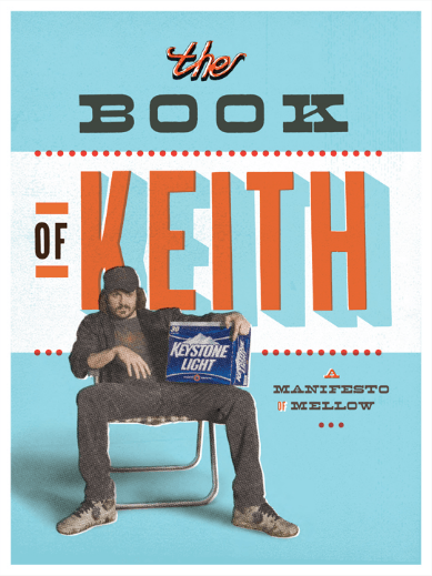 bookkeith-01_1 (1).png