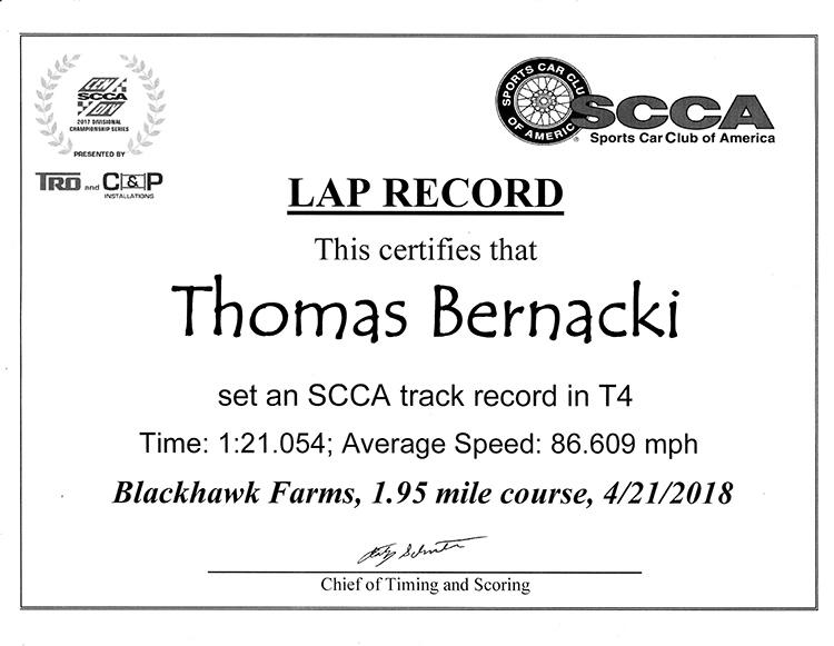 Bernacki_Blackhawk_Track_Record2.jpg