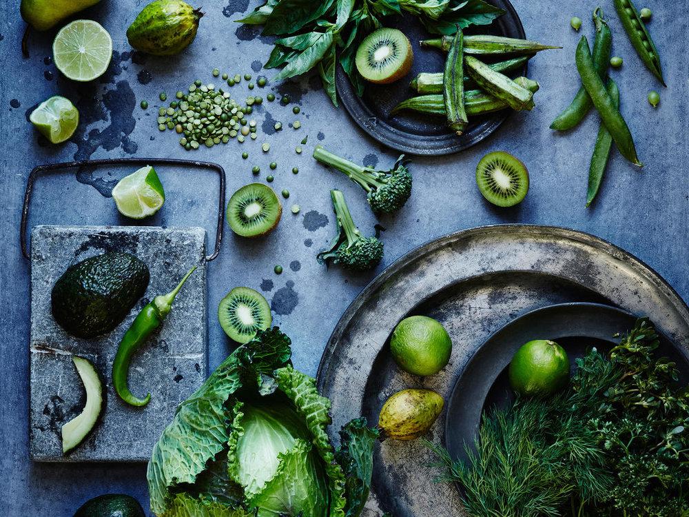 green-fruits-vegetables-1704w.jpg