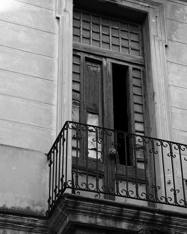 Manners   Havana
